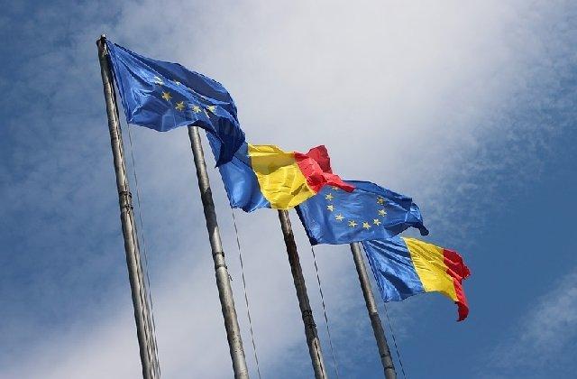 """Copiii si tinerii romani, invitati sa participe la un sondaj despre """"Europa pe care si-o doresc"""""""