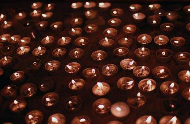 Iasi: Zeci de mii de pelerini, asteptati la moastele Sfintei Cuvioase Parascheva