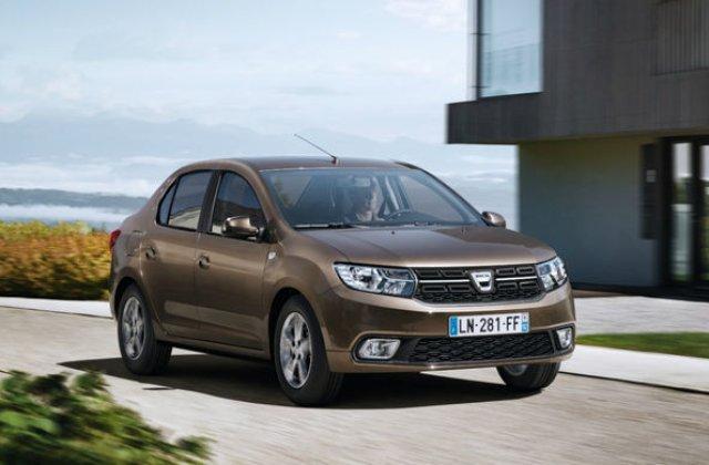 Inmatriculari in Romania in luna iulie: masinile noi, crestere de 34%. Volumul masinilor second-hand continua sa scada