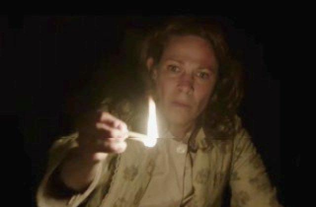 13 filme horror inspirate din povesti reale