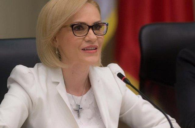 Firea sustine ca ministrul de Interne ar fi incercat sa il defaimeze pe prefectul Capitalei