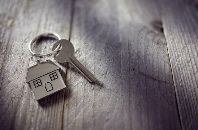 Ce risti daca apelezi la mai multe agentii imobiliare pentru a vinde casa