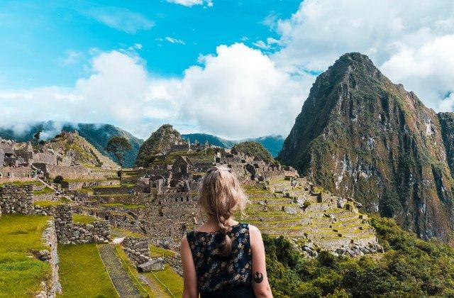13 destinatii si experiente pe care sa le bifezi inainte de 45 de ani