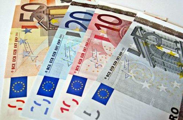Guvernul elen a aprobat referendumul