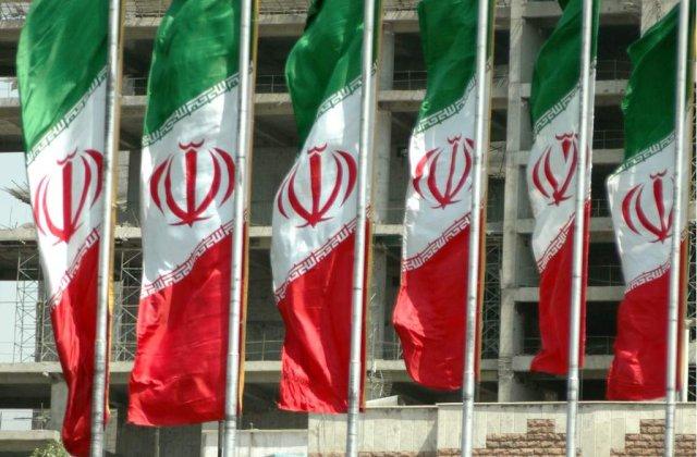 Cine a stat in spatele programului nuclear militar iranian?