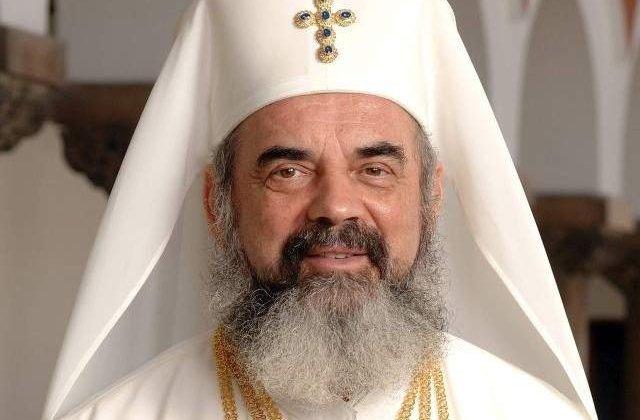 Patriarhul Daniel, mesaj pentru referendumul familiei traditionale