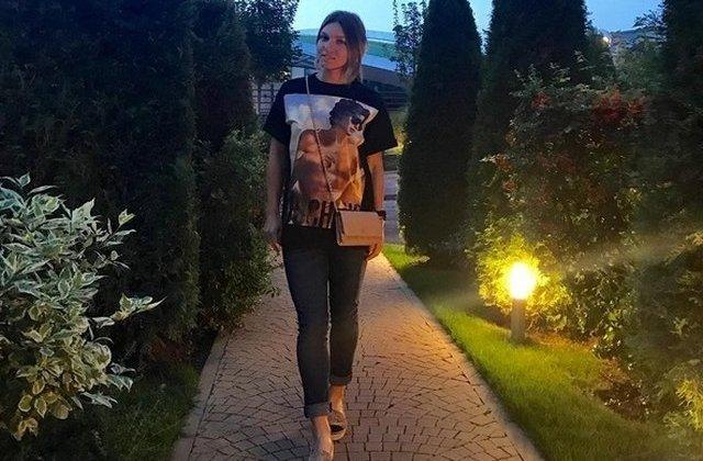 Simona Halep implineste 27 de ani