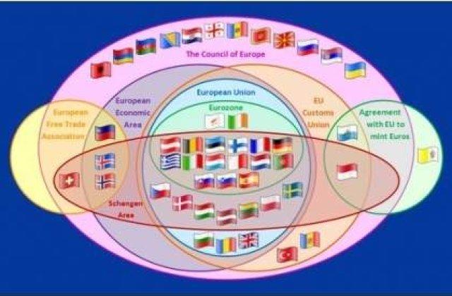 Aderarea Romaniei la Schengen: Olanda nu se razgandeste