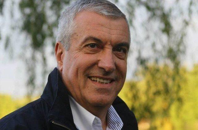 Tariceanu: Legile de organizare a justitiei nu au cum sa afecteze lupta impotriva coruptiei