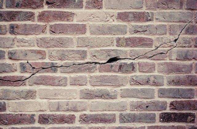 Cinci cutremure au avut loc duminica in Transilvania si in Muntenia