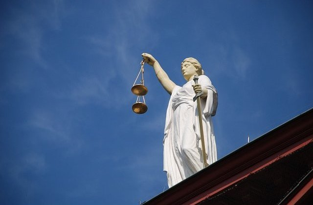 Comisia de la Venetia: Reforma privind legislatia penala din Romania slabeste lupta impotriva coruptiei si a altor infractiuni grave