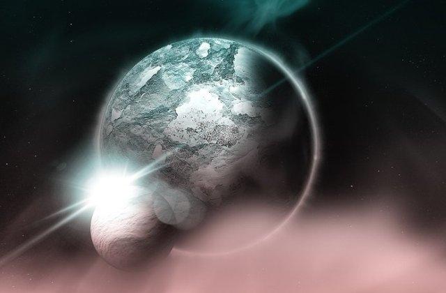 Prima misiune spatiala europeana spre planeta Mercur a fost lansata cu succes
