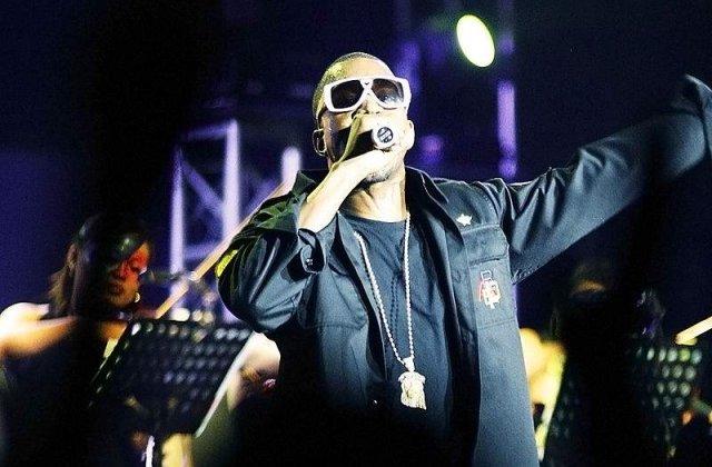 Kanye West si Adele, favoriti la Premiile Grammy
