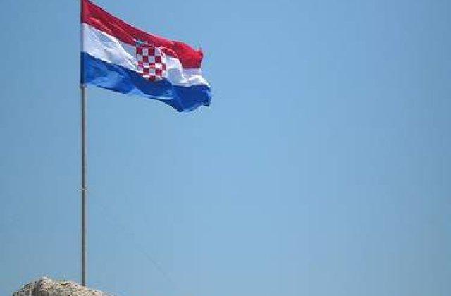 Croatia: Partidul Social-Democrat a castigat alegerile