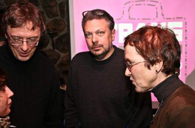 Cei mai buni scriitori rusi contemporani