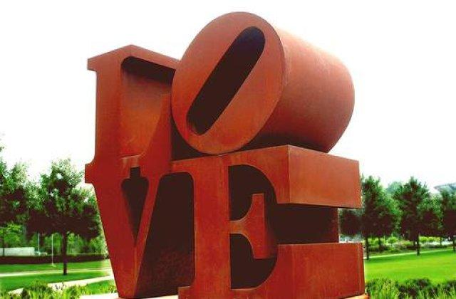 Oficial: Dragostea este o BOALA