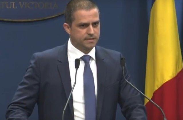 Ministrul Turismului: Sper ca reducerea TVA se va simti si in buzunarul consumatorului final