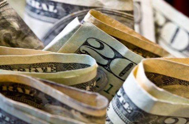 Isarescu: Trebuie sa intarim concurenta in sistemul financiar-bancar