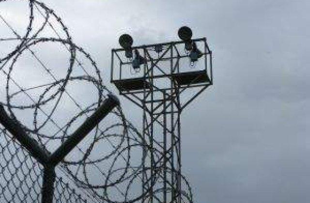 Sile Camataru a fost eliberat din inchisoare