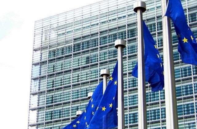 Parlamentul European a votat Rezolutia privind statul de drept in Romania