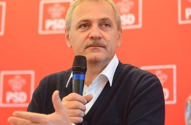 Cazul RISE Project: RSF condamna tentativa autoritatilor romane de a constrange jurnalistii sa-si divulge sursele