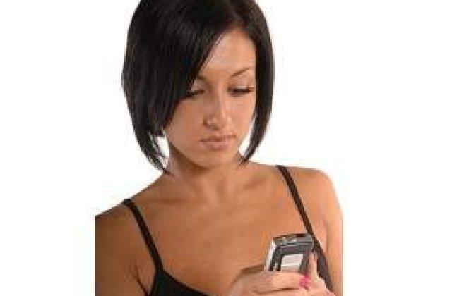 15 idei de SMS-uri pentru Revelion