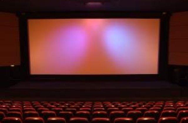 Americanii nu mai merg la film, cum ramane cu restul lumii?