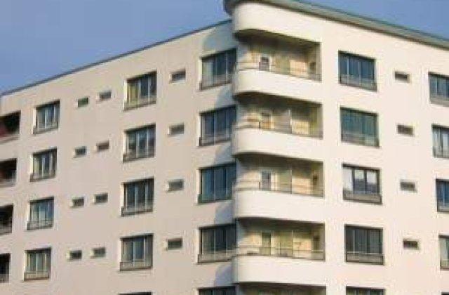 Bilant 2011: Cate apartamente au fost scoase la vanzare in Capitala?