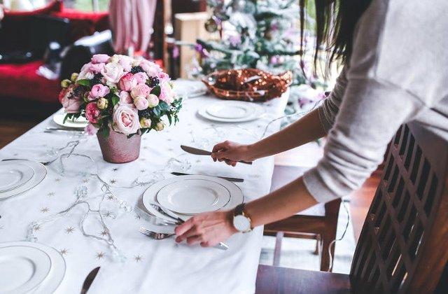 Cum sa faci fata cu brio oboselii din perioada sarbatorilor: 7 solutii simple si eficiente