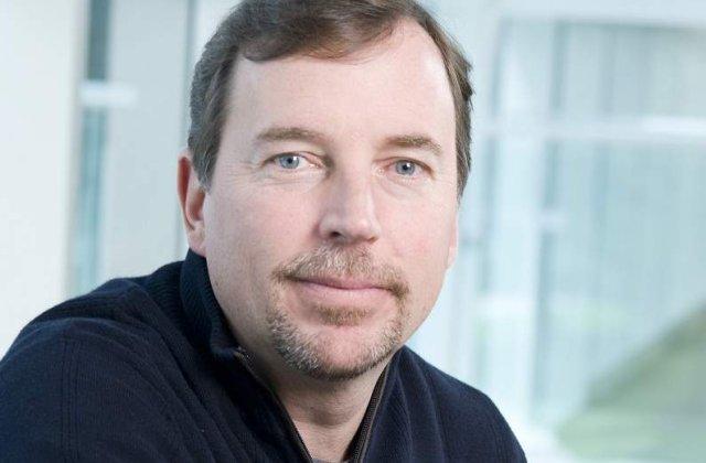 Cine este noul CEO al Yahoo?