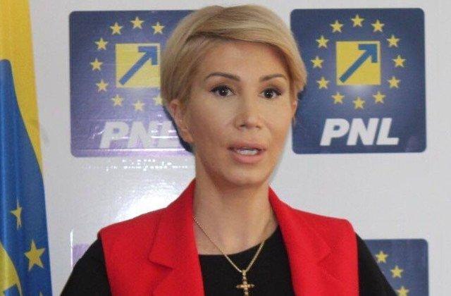 Turcan: Guvernul lui Dragnea ne-a ingropat in datorii