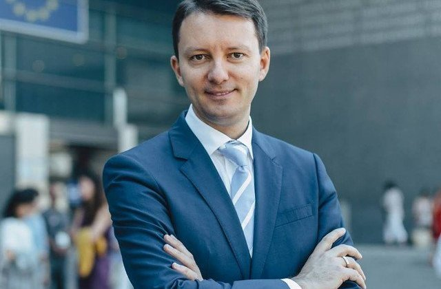 Siegfried Muresan: Guvernul Dancila are zero credibilitate in UE