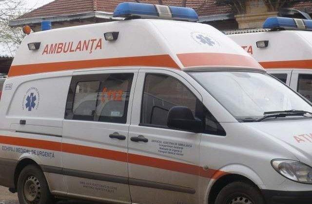 Directorul unei institutii din Vaslui a murit dupa o operatie de deviatie de sept