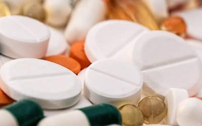 Studiu: Aspirina ar putea...