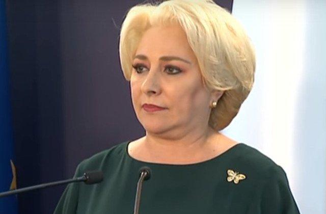 Rezolutia de la Alba Iulia a Guvernului: Chemam natiunea romana sa deschidem un secol nou al unitatii reale