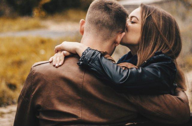 7 sfaturi care te vor ajuta sa tii gandurile negative departe de relatia de cuplu