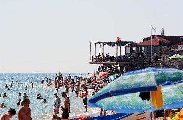 Romania face impresie buna la targurile de turism