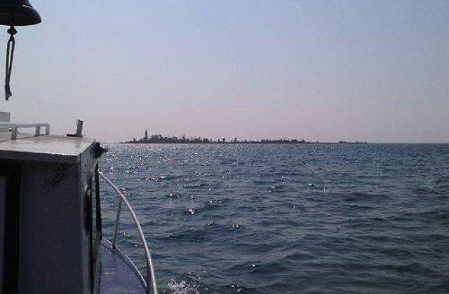 Nava Costa Concordia nu prezenta defecte tehnice