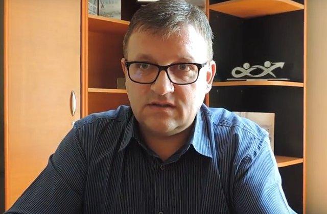 Ministrul Muncii: Condamn ferm declaratiile ca nu ar fi bani pentru plata pensiilor