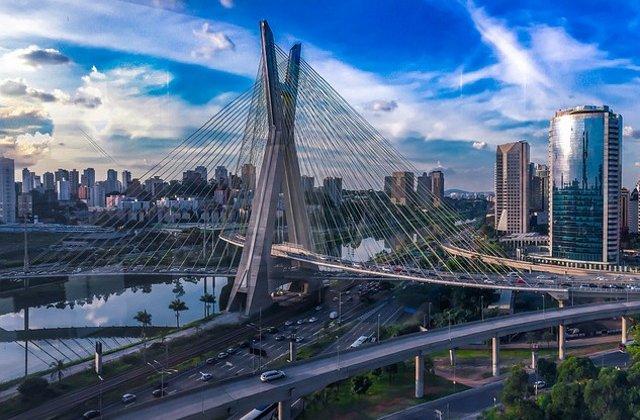 15 poduri unice pe care ar trebui sa le identifici cu usurinta in fotografii