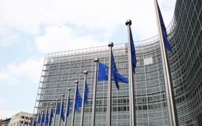 Comisia Europeana cere...