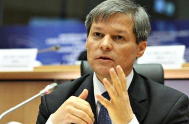 PLUS va depune la Curtea de Apel o cerere de suspendare a actelor administrative care ar putea pregati amnistia si gratierea