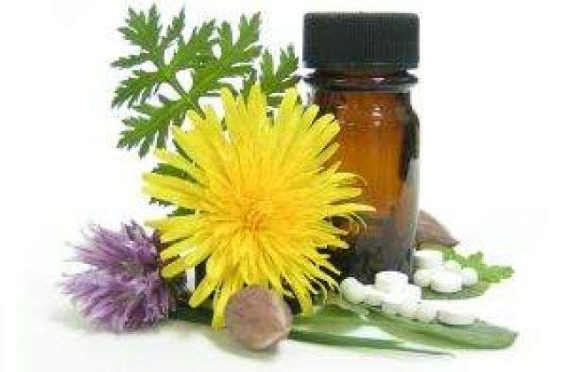 Homeopatia: Cum sa tratezi altfel bolile?
