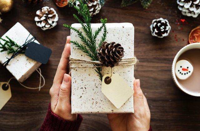 Nu vor ajunge niciodata la gunoi: 7 idei de cadouri care pot multumi pe oricine