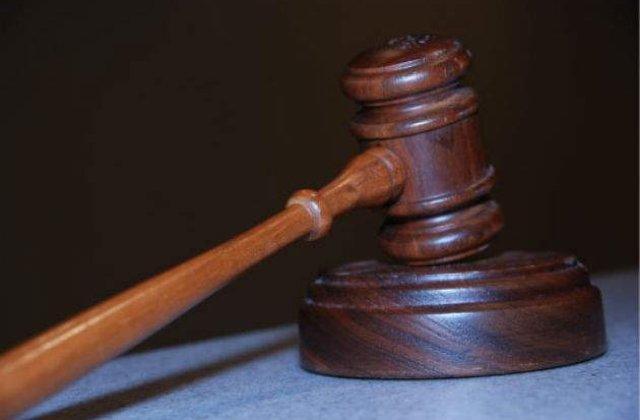 Sorin Ovidiu Vintu, condamnat la 6 luni de inchisoare cu EXECUTARE