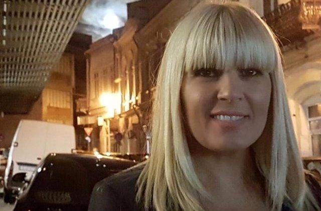 Elena Udrea si Alina Bica au fost eliberate din arest in Costa Rica