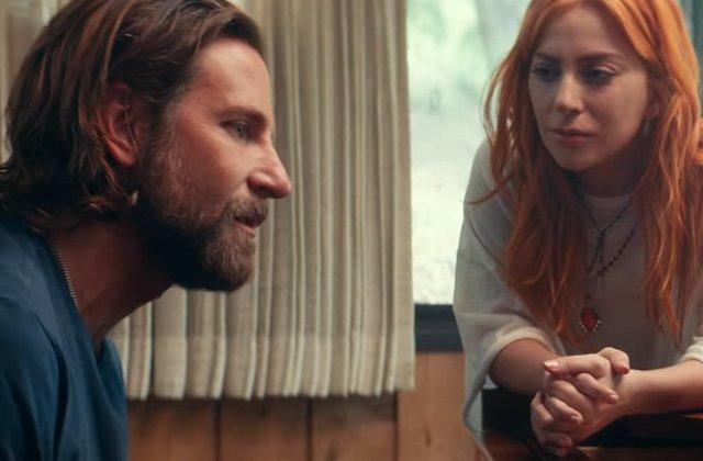 Globurile de Aur lanseaza sezonul premiilor de la Hollywood/ VIDEO