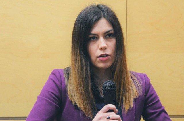 Deputat USR: Primele victime ale Ordonantei Lacomiei sunt minerii de la Complexul Energetic Oltenia