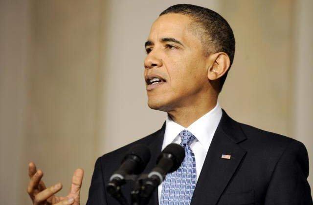 Obama si-a cerut scuze pentru profanarea Coranului