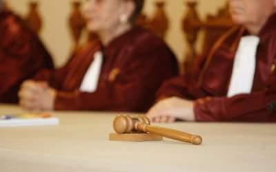 CCR a decis: Legea privind...